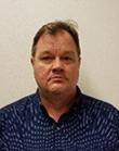 Jukka Merisaari